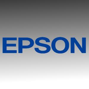 EPSON картридж