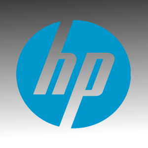 HP картридж