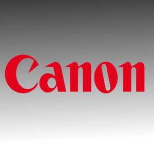 CANON картридж
